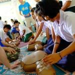 tajlandia d1 1