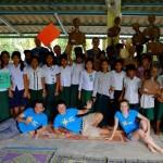 tajlandia d1 3