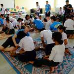 tajlandia d1 5
