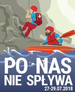 plakat na www